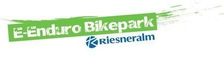 Bikepark Riesneralm