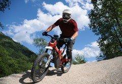 E-Enduro Bikepark - Werbefotos © Petz (13)